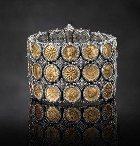 Sjewelers-287x300